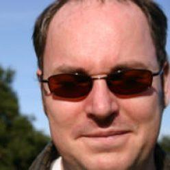 Markus Fritze